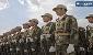 ثبت درخواست تمدید اعزام سربازی در دفاتر پلیس به اضافه 10 انجام می شود