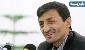واکنش رییس کمیته امداد امام خمینی(ره) به دزدی از صندوق های صدقات