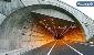 نشت آب از تونل توحید/ علت: نشت آب از آبنمای میدان جمهوری/ تونل دوباره بازگشایی شد