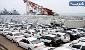 بیشترین و کمترین تولیدات در خرداد مربوط به چه خودروهایی بود؟/ گزارش کیفی خودرو اعلام شد