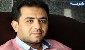 کارگردان «تنهای تنهای تنها»،سریال ساز شد/ماجرای دانشجویان خارجی دانشگاههای ایران