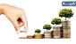فراخوان مشارکت با کارآفرینان برای سرمایهگذاری در مناطق محروم