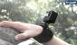 کوچکترین دوربین 360 درجه جهان / عکس