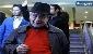 حکایت جوانی که با قرض و قوله تئاتر عروسکی روی صحنه برد/رضا فیاضی:جشنواره سکوی پرتاب جوانها است