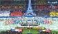برگزاری جام ملتهای اروپا برای اقتصاد فرانسه چقدر سود داشت؟