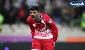 چند خط برای مهدی طارمی که از فوتبال حرفه ای فقط لژیونر شدنش را دوست دارد!