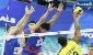 صربستان صفر-برزیل 3/تیمی که در آزادی به ایران باخت قهرمان لیگ جهانی شد