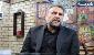 فلاحتپیشه:روحانی کارت احمدینژاد نزداصولگراها را خنثی کند/مردم ازبرخی نمایندگان مستقل رودست خوردند