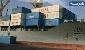 کارنامه دو دهه صادرات؛ گرانترین کالاهای صادراتی ایران در چه سالی راهی بازارهای جهانی شد؟