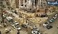 زندگی مردم فلکه دوم «شهران»، یک ماه پس از انفجار مهیب
