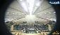 هشدار 2رییس کمیسیون درباره ورود باعجله مجلس به ماجرای حقوقهای نجومی/انباشت قوانین چاره کار نیست