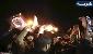 برگزاری دادگاه رسیدگی به پرونده متعرضان به سفارت عربستان/بررسی اتهامات ۲۱ متهم