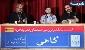 چرا ناصر ملک مطیعی در فیلم زم بازی نکرد؟/یک آتش سوزی باعث شد فیلم ساخته نشود