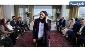 یک درام کمدی به نام «داستان خانواده فرشچی»/ اکران محصول مشترک آرته فرانسه با ایران