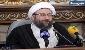 آملیلاریجانی: حقوقهای نامتعارف در قوه قضاییه نبوده است/ «تروریسماسلامی» برای ترویج اسلام هراسی است