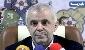 بیمه زائران «اربعین حسینی» الزامی شد