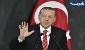 پروندهای برای تغییر در سیاست خارجی ترکیه/ اردوغان چرا و چگونه فرمان دیپلماسی کشورش را تغییر داد؟