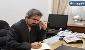 ایران به حوادث قزاقستان واکنش نشان داد