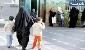 سازمان تعزیرات حکومتی به دریافت شهریه مدارس نظارت می کند/ صدور بخشنامه پیشگیری از تخلفات
