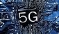 سرمایهگذاری 400 میلیون دلاری کاخ سفید روی شبکه همراه نسل پنجم 5G