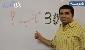 ماجرای عجیب تلاش برای کودتا علیه علی سی ثانیه در استقلال!