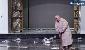 کودتا در تالار وحدت/«راپورتهای شبانه دکتر مصدق» و ماجراهای حاشیه ای نخست وزیر در دادگاه لاهه