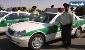 آموزش پارکور به درجه داران ناجا/پارکور باعث افزایش سرعت عمل ماموران پلیس می شود