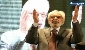 واکنش استاد بازیگری به خداحافظی جواد نکونام