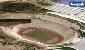 هزینه سه میلیاردی برای بازسازی ورزشگاه یادگار امام (ره)