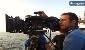 موفقیت علیرضا برازنده و ساره بیات در یک جشنواره بین المللی/«فصل فراموشی فریبا» در جشنواره «عشق»