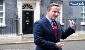 ۱۴ نخست وزیر مستعفی در تاریخ بریتانیا/ اینفوگرافیک