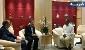 ولایتی در دیدار با وزیر کشور سنگاپور: ضرورت تقویت همگرایی های منطقه ای در مقابل نقشه های تجزیه طلبان