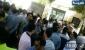 تجمع مالباختگان پردیسبان در مشهد/ معترضان: چرا پولمان را پس نمی دهند؟