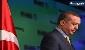 کودتای نافرجام، چه تاثیری بر آینده اردوغان میگذارد؟