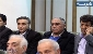 جدیدترین احکام در باشگاه استقلال/حسن روشن بزودی خون به پا می کند!