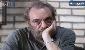 آموزش نقدنویسی آقای منتقد در تلویزیون