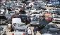 چه عواملی موجب خروج رکود از  بازار خودرو می شود؟ /شما نظر بدهید