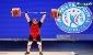 به نظر شما واکنش کمیته بین المللی المپیک به رسوایی بزرگ ورزش روس ها چه باید باشد؟