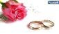 رییس سازمان بهزیستی: 79 درصد «ازدواج»ها بدون آموزشهای پیش از ازدواج انجام میشود