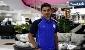 تخفیف 700 میلیونی شهباززاده به استقلال