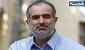 تحلیل حسامالدین آشنا از برخورد امام موسی صدر با بیحجابی