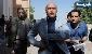 منصوریان: دوست داشتم شهباززاده در استقلال بماند/برای سجاد آرزوی موفقیت دارم