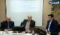 چالش بزرگ حوزه انرژی بررسی شد / همکاری اتاق تهران و مجمع تشخیص برای پیادهسازی احکام برنامه ششم