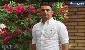 پاشازاده: استقلال میتواند قهرمان لیگ شود