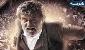 یک روز مرخصی به هندیها برای تماشای فیلم سوپراستار 65 ساله