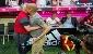 اولین باخت گواردیولا با منچستر سیتی / پپ جلوی تیم سابقش شکست خورد