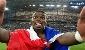 رسانه های انگلیسی :بزرگترین قرارداد تاریخ فوتبال  جهان بسته شد!