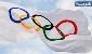 اولین تصویر از مدال طلای المپیک ریو 2016