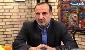 خوشچهره: مقصران فیشهای حقوقی امروز مطالبهگر شدهاند /نمایندگان طرحی کارشناسی شده ارائه دهند