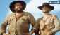 فیلم های آخر هفته سیما/پاگنده با «ترینیتی» می آید